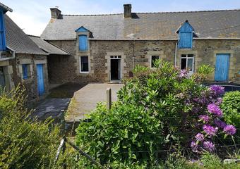 Vente Maison 3 pièces 72m² PLEVEN - Photo 1