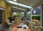 Vente Maison 6 pièces 142m² MERDRIGNAC - Photo 4