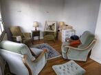 Vente Maison 6 pièces 119m² Loudéac (22600) - Photo 2