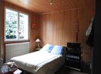 Vente Maison 6 pièces 164m² PLAINTEL - Photo 6