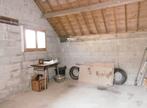 Vente Maison 5 pièces 124m² SAINT BARNABE - Photo 12