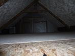 Vente Maison 3 pièces 60m² TREMEUR - Photo 6