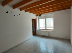 Vente Maison 4 pièces 95m² MENEAC - Photo 2