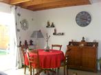 Vente Maison 5 pièces 93m² Saint-Brieuc (22000) - Photo 2