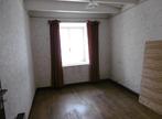 Vente Maison 5 pièces 63m² TREVE - Photo 6