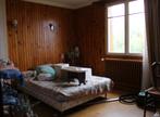 Vente Maison 5 pièces 90m² PLEDRAN - Photo 5