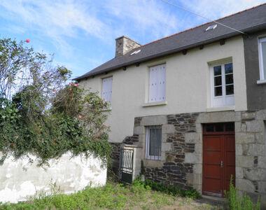 Vente Maison 4 pièces 90m² SEVIGNAC - photo