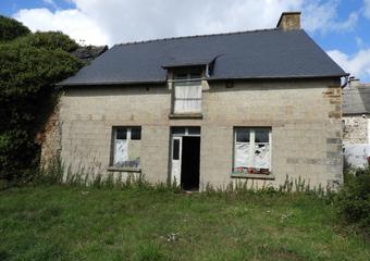 Vente Maison 1 pièce 52m² MOHON - Photo 1