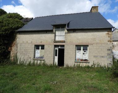 Vente Maison 1 pièce 52m² MOHON - photo