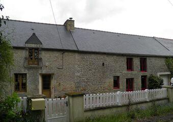 Vente Maison 7 pièces 203m² Mégrit (22270) - Photo 1