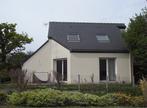 Location Maison 4 pièces 80m² Plédran (22960) - Photo 2