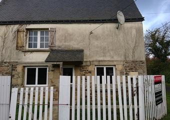 Vente Maison 4 pièces 100m² DOLO - Photo 1