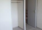 Location Maison 3 pièces 54m² Taden (22100) - Photo 6