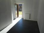 Vente Appartement 3 pièces 58m² Pleugueneuc (35720) - Photo 3