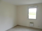 Vente Appartement 3 pièces 62m² Dinan (22100) - Photo 6