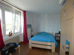 Vente Maison 4 pièces 112m² Plesder (35720) - Photo 5