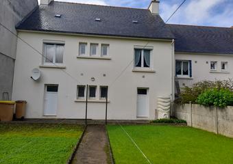 Vente Maison 5 pièces 92m² TREGUEUX - Photo 1
