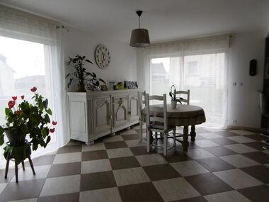 Vente Maison 6 pièces 128m² Hémonstoir (22600) - photo