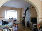 Vente Maison 5 pièces 119m² PLEMET - Photo 4