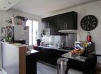 Vente Maison 4 pièces 100m² DINAN - Photo 2