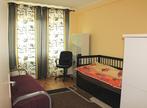 Vente Appartement 4 pièces 90m² SAINT BRIEUC - Photo 4