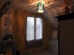 Vente Maison 7 pièces 144m² Merdrignac (22230) - Photo 7