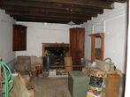 Vente Maison 6 pièces 318m² Saint-Brieuc-de-Mauron (56430) - Photo 9