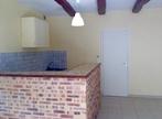 Location Appartement 3 pièces 65m² Plouër-sur-Rance (22490) - Photo 2