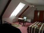 Vente Maison 10 pièces 225m² Merdrignac (22230) - Photo 4