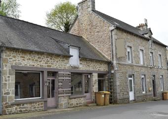 Vente Maison 10 pièces 285m² TREDANIEL - Photo 1