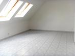 Location Appartement 2 pièces 47m² Trégueux (22950) - Photo 2