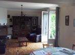 Vente Maison 4 pièces 85m² PLEDRAN - Photo 2