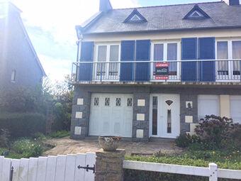 Vente Maison 4 pièces 97m² Ploufragan (22440) - Photo 1