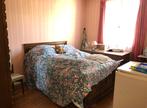 Vente Maison 4 pièces 75m² LANVALLAY - Photo 6