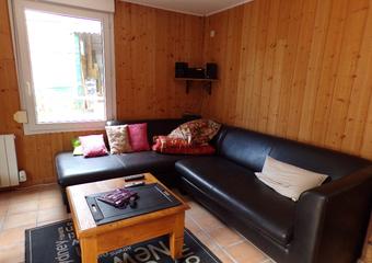 Vente Maison 3 pièces 70m² LAMBALLE - Photo 1