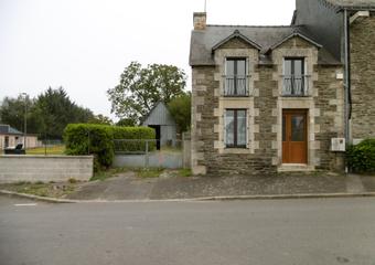 Vente Maison 3 pièces 55m² LE CAMBOUT - Photo 1