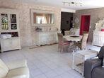 Vente Maison 6 pièces 130m² Trégueux (22950) - Photo 4