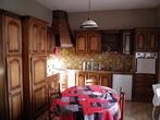 Vente Maison 6 pièces 102m² Merdrignac (22230) - Photo 4