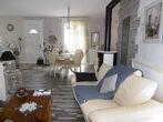 Vente Maison 5 pièces 91m² Grâce-Uzel (22460) - Photo 2