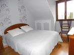 Vente Maison 6 pièces 112m² La Motte (22600) - Photo 7