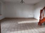Vente Maison 3 pièces 80m² QUESSOY - Photo 3
