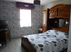 Vente Maison 6 pièces 151m² SAINT ETIENNE DU GUE DE L'ISLE - Photo 5