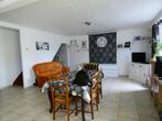 Vente Maison 4 pièces 112m² Plesder (35720) - Photo 3