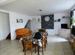 Vente Maison 4 pièces 112m² PLESDER - Photo 3