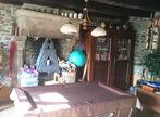 Vente Maison 12 pièces 270m² YVIGNAC LA TOUR - Photo 4