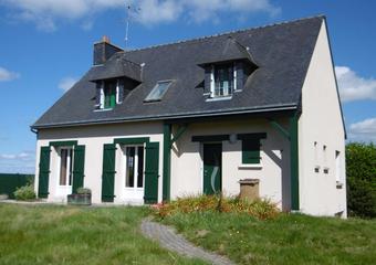 Vente Maison 5 pièces 117m² LOUDEAC - Photo 1