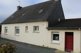 Vente Maison 7 pièces 140m² Ploufragan (22440) - Photo 1