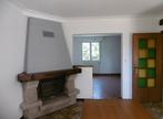 Vente Maison 8 pièces 130m² PLUMIEUX - Photo 5