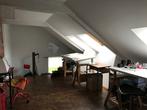 Vente Maison 9 pièces 250m² Quévert (22100) - Photo 5
