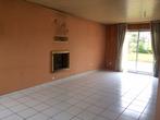 Vente Maison 5 pièces 110m² Trégueux (22950) - Photo 3